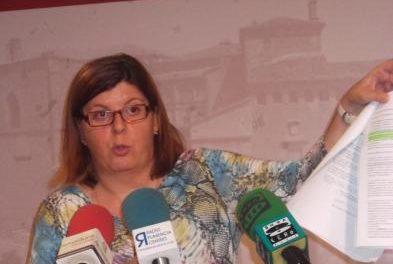 UPEx pide la retirada de la ordenanza de tráfico de Plasencia y la califica de «barbaridad absoluta»