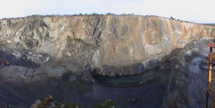 El Gobierno de Extremadura aprueba la investigación de recursos mineros en el norte de la provincia de Cáceres