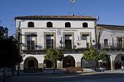 Ceclavín destinará 192.545,97 euros a la construcción de apartamentos turísticos