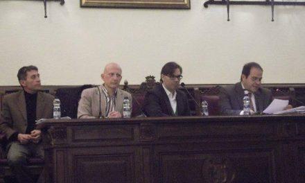 Plasencia y ocho comarcas concurrirán a proyectos europeos con la asociación Norte de Extremadura