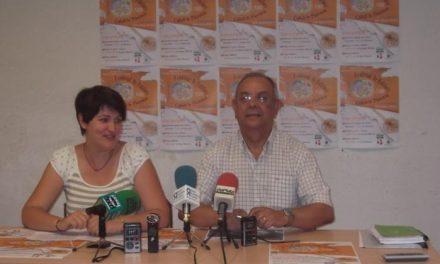 El Festival de Folclore Ciudad de Plasencia celebrará su XIII edición el 10 de agosto