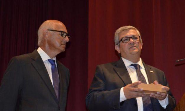 Alcaldes portugueses de Beira Sul piden la continuidad de la autovía hasta Extremadura