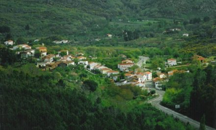 La Diputación de Cáceres invertirá 30.000 euros en la renovación de la red de aguas de Huertas de Cansa