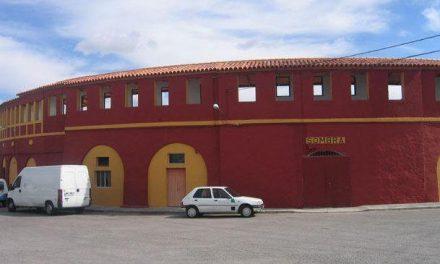 El Ayuntamiento de Valencia de Alcántara presentará la I Feria Taurina en honor a San Bartolomé el día 7 de agosto