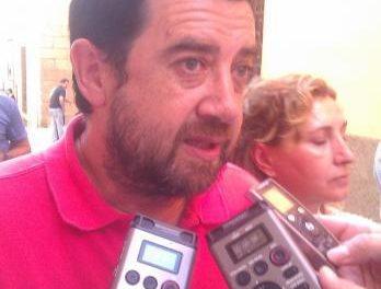 El sector crítico del PSOE de Plasencia anuncia que respeta y apoya a la nueva ejecutiva local de Núñez