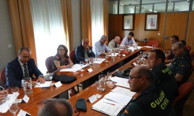 """Las autoridades trabajan en la elaboración de un decreto para evitar los robos amparados en el """"rebusco"""""""