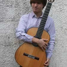 """Hugo Geller destaca el """"alto nivel"""" del XVII Festival Internacional de Guitarra Clásica Ciudad de Coria"""