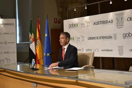 El XV concurso de artesanía Gobierno de Extremadura premiará a estudiantes de diseño y artes