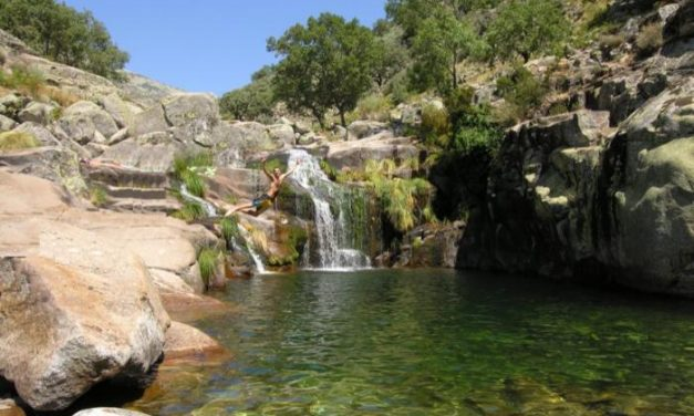 """El Ayuntamiento de Moraleja impulsa el turismo regional con el proyecto """"Conoce Extremadura"""""""