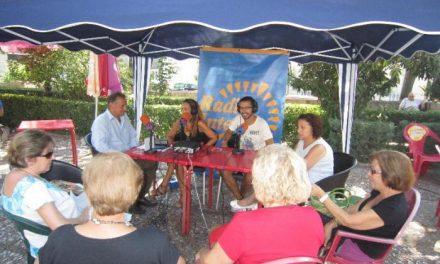 Las fiestas de San Bartolomé de Valencia de Alcántara concluyen con resultados positivos y mucho público