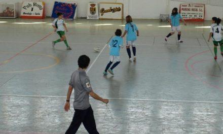El Ayuntamiento de Coria abrirá el lunes el plazo de inscripción para las escuelas deportivas