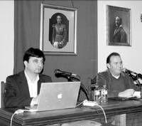 La Asociación de Empresarios de Montijo estudia la posibilidad de crear un centro comercial abierto