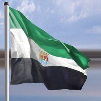 Moraleja celebrará el Día de Extremadura con una misa tradicional extremeña y un acto institucional