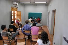 La Escuela Municipal de Música de Coria abre el plazo de matrícula para el curso académico 2013/2014