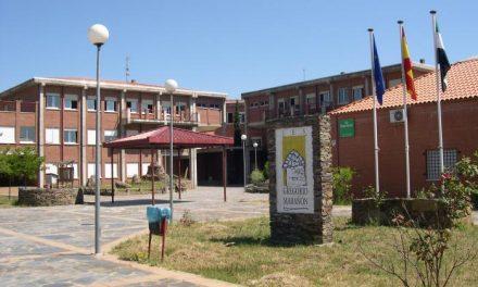 Educación deniega a 60 alumnos la plaza en la residencia de estudiantes de Caminomorisco