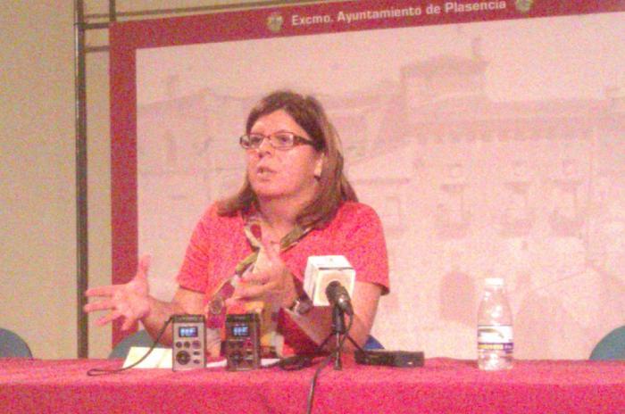 UPEx interpondrá un recurso contra la Junta si no se concede la independencia a Pueblonuevo de Miramontes