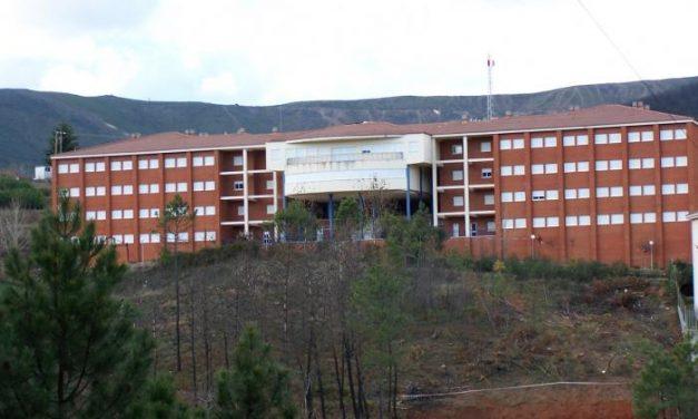 La consejería de Educación ha negado que se pretenda cerrar la residencia escolar de Caminomorisco