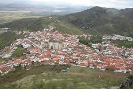 Agricultura concede 390.000 euros para el fomento de la participación social en las áreas rurales en Extremadura