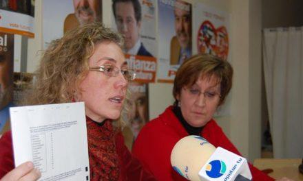 El PP denuncia la mala situación del Área de Salud de Navalmoral en atención primaria y especialidades