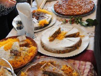 Valencia de Alcántara acogerá en octubre las V Jornadas Gastronómicas Tajo Internacional