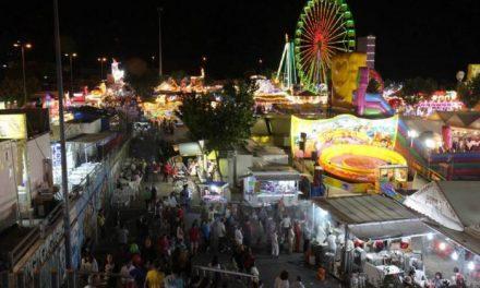 El Consejo Económico y Social de Plasencia propone el cambio de fechas para las ferias y fiestas del 2014