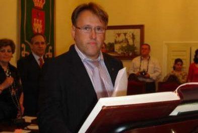 El PP pide a la CHG en la Asamblea el arreglo de la carretera de Villarta de los Montes a Madrid y Toledo