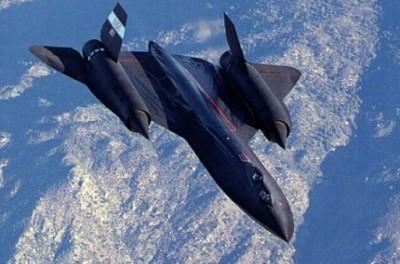 Dos aviones caza rompen la barrera del sonido al sobrevolar la zona de Moraleja y Calzadilla