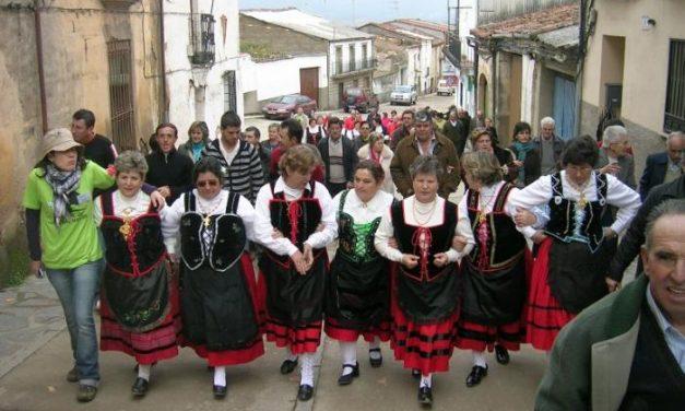 Villanueva de la Sierra acogerá el día 2 las actividades del Día Internacional de la Mujer