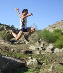 Más de 300 deportistas se darán cita en las pruebas deportivas «Pueblo de los Artesanos»