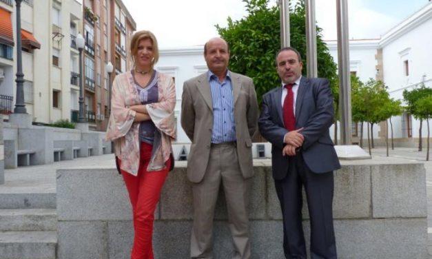 El PSOE reclama a Monago un Plan Estratégico de apoyo al Sector de la Cereza de las comarcas cacereñas