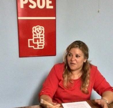 El PSOE de Coria pide la dimisión del concejal de Cuentas y Hacienda, Pablo Enciso