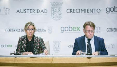 El Consejo de Gobierno acuerda destinar 8,5 millones de euros para ayudas del Plan de Rehabilitación y Vivienda