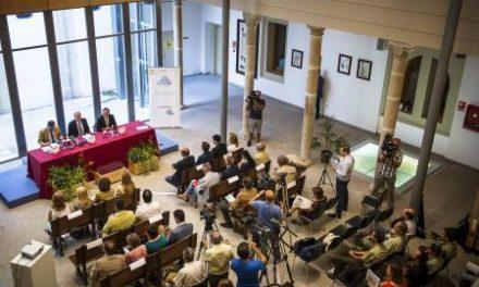 Plasencia acogerá los días 10 y 11 de octubre una reunión del Consejo de Gobierno Extraordinario