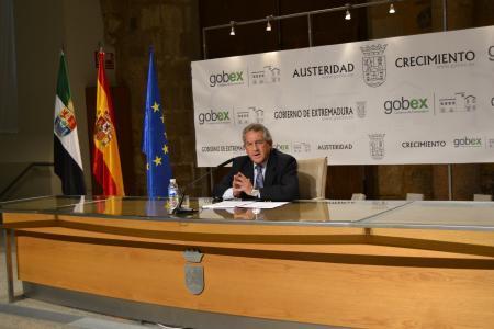 La Ley de Medidas Tributarias de Impulso a la Actividad Económica ayudará a la creación de pymes
