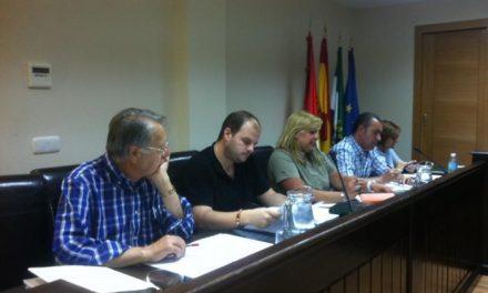 El concejal de Hacienda de Moraleja niega que se haya realizado una revisión del IBI como denunció el PSOE