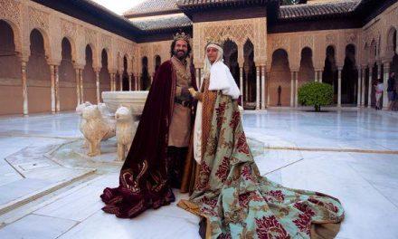 El rodaje de la serie Isabel en Plasencia será el día 8 e incluirá dos escenas en el entorno de la catedral
