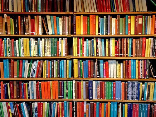 La Fundación Gerardo Diego dona más de 30 libros a la biblioteca pública de Moraleja