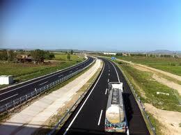 Moraleja instará al Gobierno de Extremadura a que concluya  la autovía EX–A1 hasta Portugal