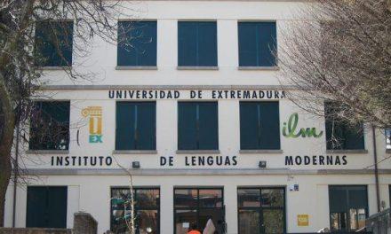 El Ayuntamiento de Coria amplia el plazo de inscripción para el Instituto de Lenguas Modernas
