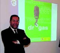 Las farmacias de Badajoz podrán detectar el consumo de drogas con un análisis gratuito de las sustancias