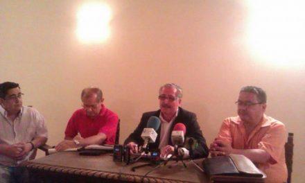 """El encuentro de asociaciones de vecinos de Plasencia de El Berrocal no será una fiesta """"ni un acto electoralista"""""""
