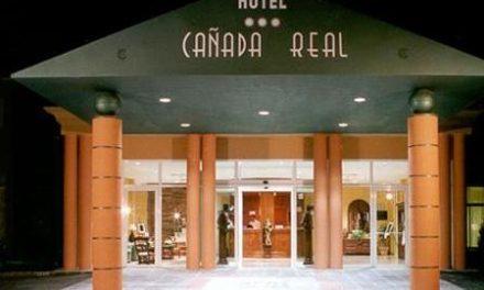 Un hotel de Malpartida de Plasencia premiará con un empleo al ganador de un certamen de cocina