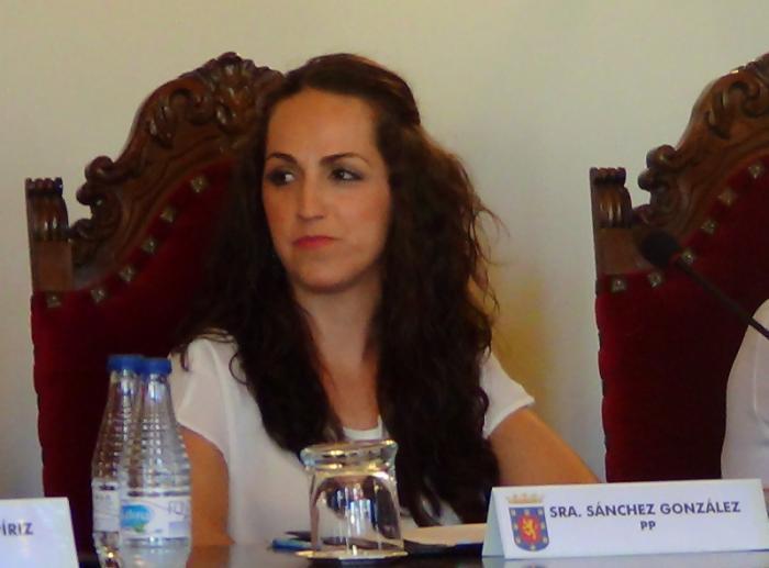 El Ayuntamiento de Coria cierra las cuentas de San Juan 2013 con un ahorro de más de 2.000 euros