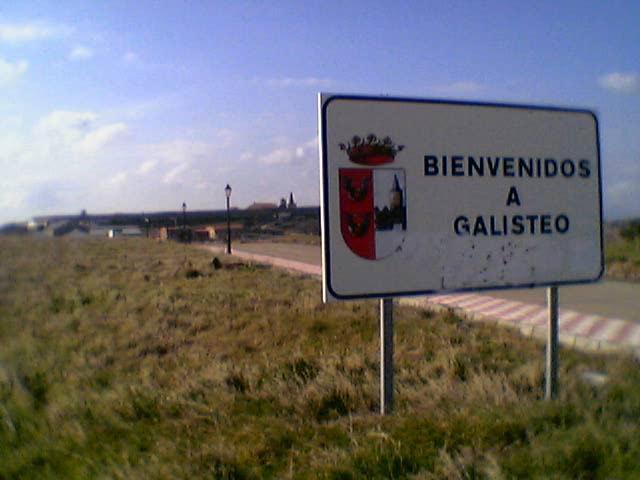 Torrejoncillo, Galisteo y Bienvenida tendrán estaciones depuradoras de aguas residuales (EDAR)