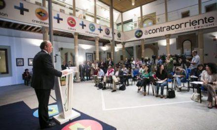Plasencia albergará una unidad específica regional para la atención de la discapacidad intelectual