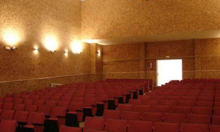 El Ayuntamiento de Valencia de Alcántara abre el plazo de inscripción para hacerse miembro del cineclub
