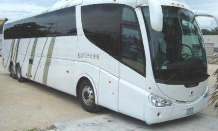 Una vecina de Moraleja reune más de 2.500 firmas para reinstaurar el servicio de autobús desde Cáceres