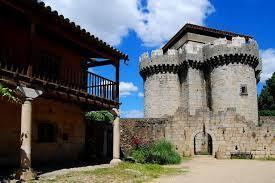 Zarza de Granadilla demanda la apertura permanente para la promoción turística de la villa de Granadilla