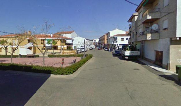 El Ayuntamiento de Moraleja invertirá cerca de 127.000 euros en obras de asfaltado de calles