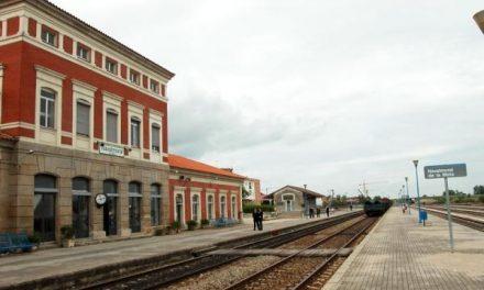 El Gobierno de Extremadura asegura que la parada en Navalmoral sigue incluida en la línea de alta velocidad